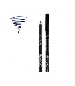 Crayon Yeux Bio - Bleu De La Mer - Liquidflora | Yumibio