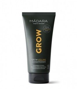 Grow Conditioner - Madara | Yumibio