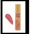 Lipgloss Mat - Bright Pink