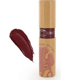 Brillant À Lèvres Effet Mat Brun - 848 - Couleur Caramel| Yumibio