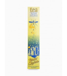 "Incense Anti Mosquito Natural ""Nights Rest"""