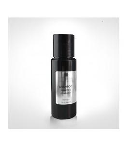 Anti-Dandruff Shampoo Thyme - Mini Size 50 ml