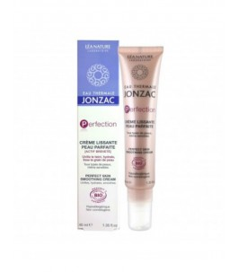 Perfection Smoothing Cream - Jonzac | Yumibio