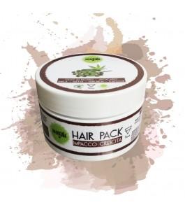 Hair Pack Growth - Anarkhia   Yumibio