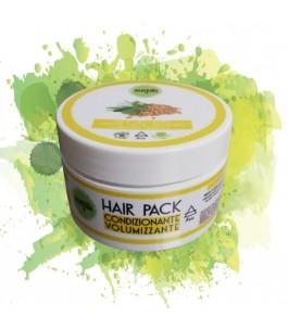 Des Cheveux Pack Groupage - Anarkhia | Yumibio
