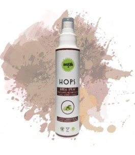 Hops Spray - Anarkhia | Yumibio