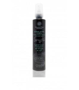 Spray Acqua Attiva 2 - Domus Olea Toscana | Yumibio