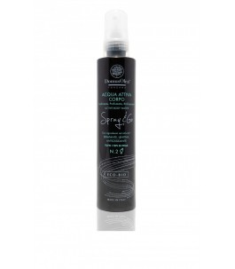 Spray-Active Water 2 - Domus Olea Toscana | Yumibio