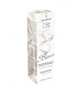 CoffeeTea Bianco Detergente - Alma Briosa   Yumibio