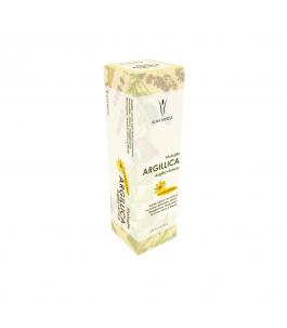 FitoArgilla Argillica - Alma Animé | Yumibio