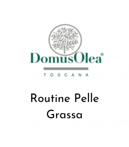 Routine Pelle Grassa