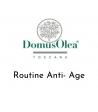 Routine Anti - Âge