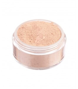 Foundation High Coverage Light Rose VOL-FT112F - Neve Cosmetics | Yumibio