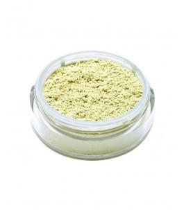 Correttore Green VO-CR002F - Neve Cosmetics | Yumibio