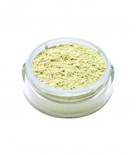Le vérificateur de Vert VO-CR002F - Neve Cosmetics | Yumibio