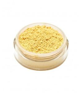Correttore Yellow VO-CR001F - Neve Cosmetics | Yumibio