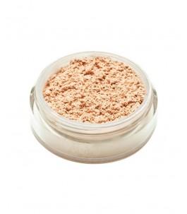 Powder Perfect Silky VOL-PW003F - Neve Cosmetics | Yumibio