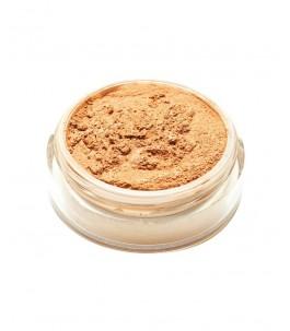 Bronzer Bahamas - Neve Cosmetics | Yumibio