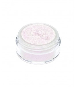 Eyeshadow-Aurora Borealis - Neve Cosmetics   Yumibio