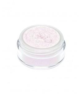 Ombretto Aurora Boreale - Neve Cosmetics | Yumibio
