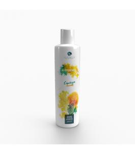 Bagnodoccia Liquirizia Dolce ed Ananas - Alkemilla | Yumibio