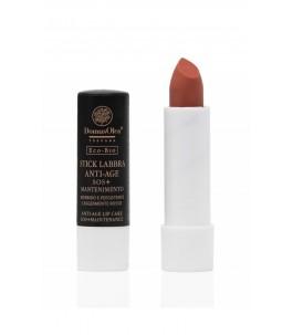 Stick Lips Anti-age SOS + Maintenance - Slightly Red - Domus Olea Toscana   Yumibio