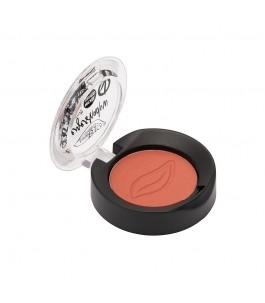 Ombretto 28 - Arancio Scuro - Purobio Cosmetics | Yumibio