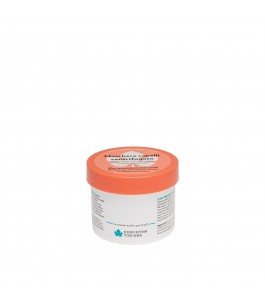Hair Mask Centrifuged - Biofficina Tuscany | Yumibio
