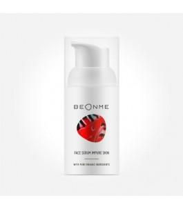 Serum Facial Astringent - Beonme | Yumibio