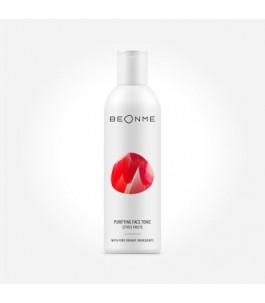 Tonic Purifying - Beonme | Yumibio
