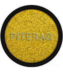 Ombretto Verde Acido - Clorofilla 36° N