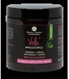 Volù - Nourishing Treatment