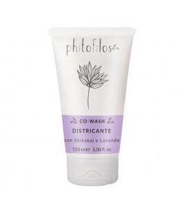 Cowash Districante - Phitofilos | Yumibio