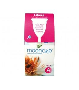 Menstrual Cup Measure