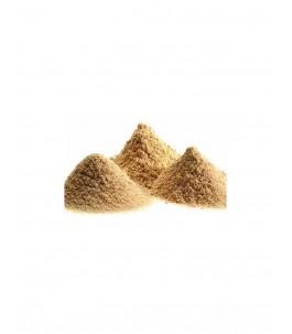 Almond Micronized - The Saponaria |Yumibio