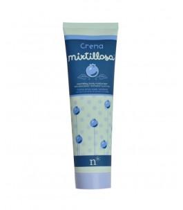 Crème Mirtillosa - Neve Cosmetics | Yumibio