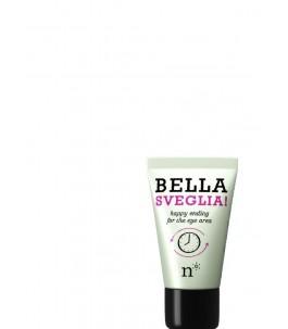 Beau Réveil - Crème Contour Des Yeux - Neve Cosmetics | Yumibio