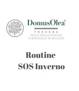 Routine SOS Inverno