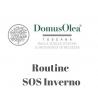 Routine SOS Winter