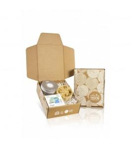 Gift Box Co.So - Soft - Officina Naturae | Yumibio