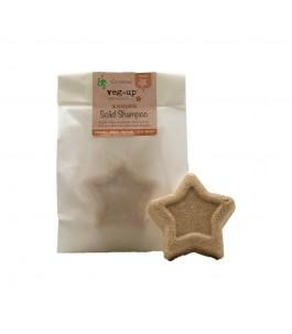 Shampoo Solid, Nutrient - Bewell| Yumibio