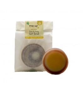 Scrub Solido Viso & Corpo - Delicato - Bewell | Yumibio