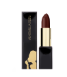 Rossetto Marrone - Pervinca