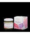 Pomata Riparatrice - Prima Pelle 30% - 104 ml