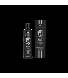 MADE FOR MAN - Detergente Barba - Alkemilla | Yumibio