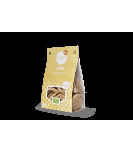Cookie 200 gr - Banda Biscotti   Yumibio