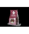Baci di Dama in the Oats and Cocoa 180 g