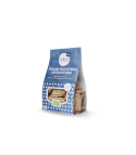 The muffin is Sweet with Integral Oat Flakes 200 gr Band - Biscuits | Yumibio