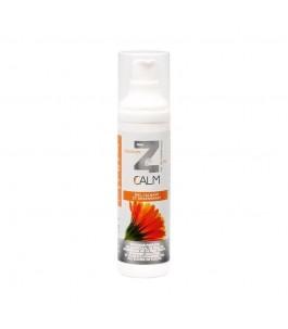 Z-Calm - Gel Calmante E Rigenerante - Mint-e Health | Yumibio