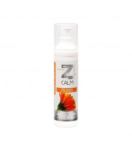 Z-Calm - Gel-Soothing And refreshing - Mint-e Health | Yumibio